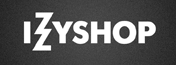 Izzyshop